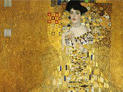Portrait-Of-Adele-Bloch-Bauer-1
