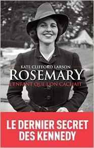 CVT_ROSEMARY-LENFANT-QUE-LON-CACHAIT_5585
