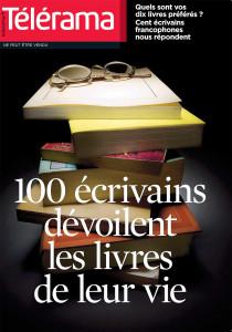 100-ecrivains-francais-devoilent-leurs-10-livres-preferes,M349193