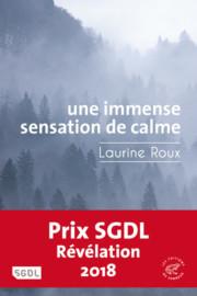 RouxSGDL-e1548172186746-180x