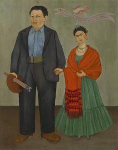 Frieda_and_Diego_Rivera