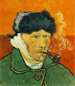 Self-Portrait_with_Bandaged_Ear_and_Pipe20