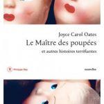 livre_moyen_428