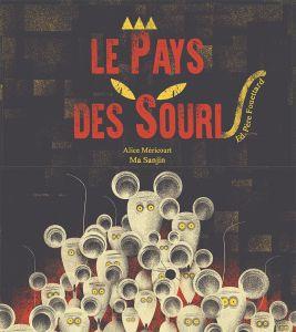 books.49.cover (1)