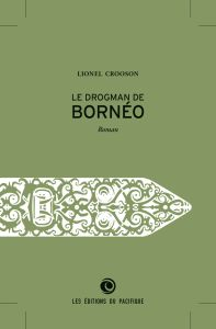 Drogman_de_Borneo_BD