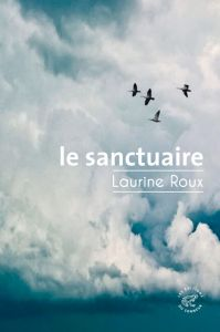 SanctuaireRouxCouv